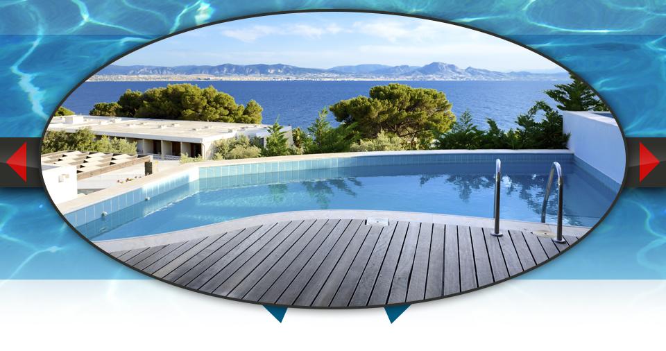 D pannage piscine solli s pont entretien piscine for Accessoire piscine var