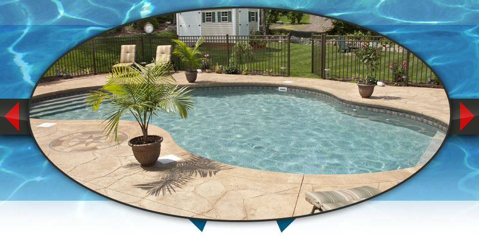 D pannage piscine solli s pont entretien piscine for Accessoire piscine sollies pont